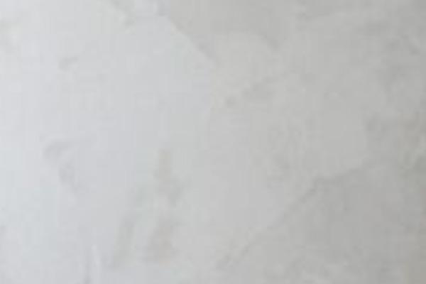 銀灰色油漆顏色效果圖